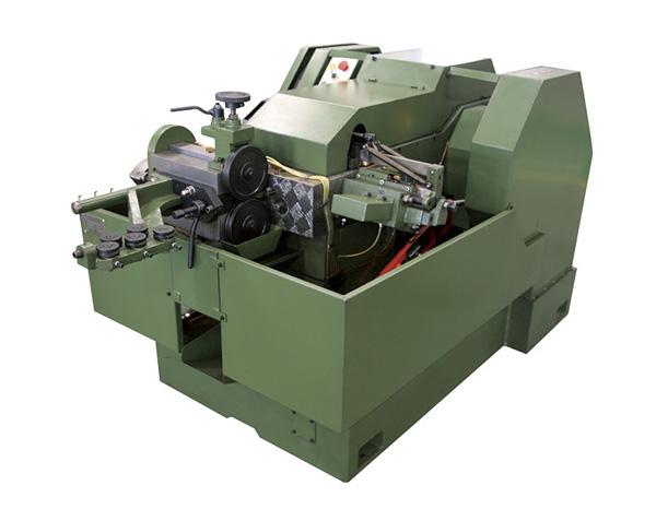 打头机JYX15-50