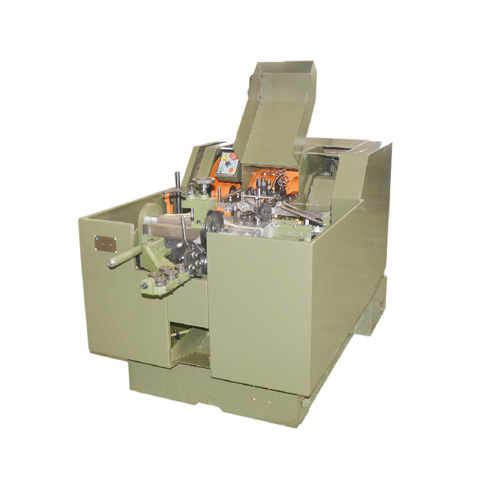 打头机JYX15-37G