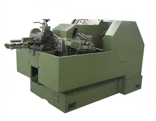 东营打头机JYX15-37