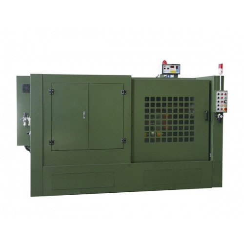 东营高速全自动冷镦成型机JYX系列4工位